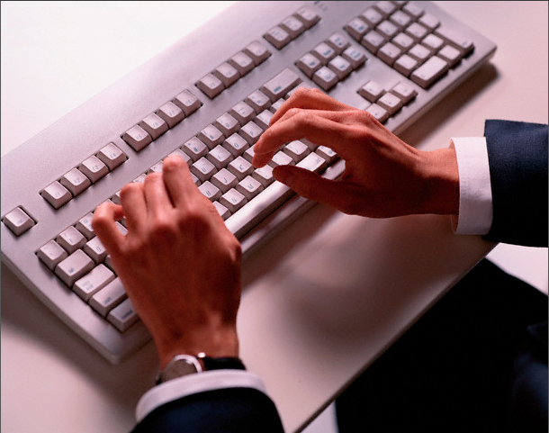 Reason For Demand Of Data Entry Outsourcing