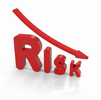 risk-mitigation