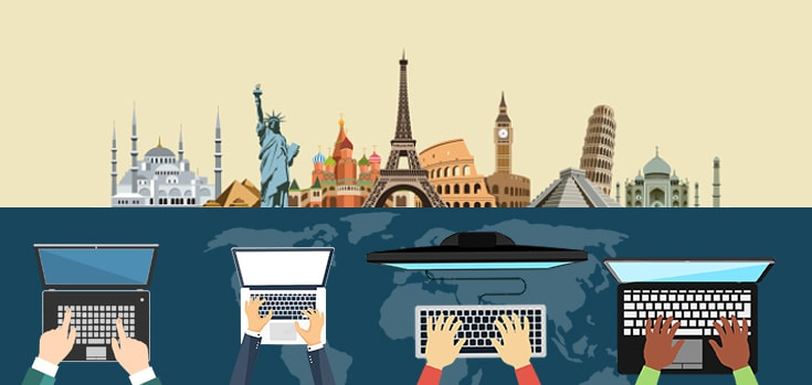 travel and tourism sector establishing and In the hospitality and tourism sector, you're going to have to have your game face   it's all about tourists, travelling, attractions and customer service  and  accommodation can vary greatly depending on the kind of establishment you  work in.