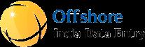 Offshoreindiadataentry Blog