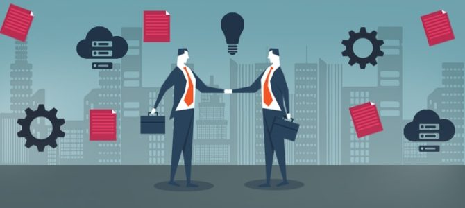 9 Essential Attributes of a Successful BPO Partnership
