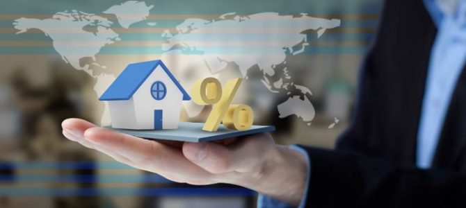 Understanding The 7 Pointers That Affect Your Mortgage Interest Rates