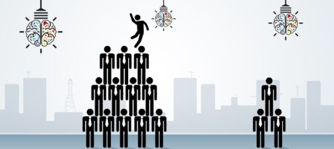 7 Hacks to Grow Business by Crowdsourcing