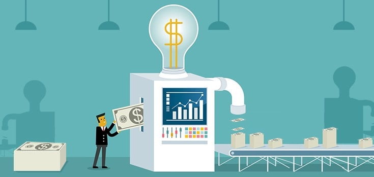 7-tactics-for-law-firm-management-to-control-cost-and-improve-profits