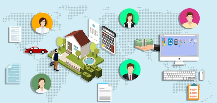 benefits-of-utilizing-a-mortgage-loan-processing-company