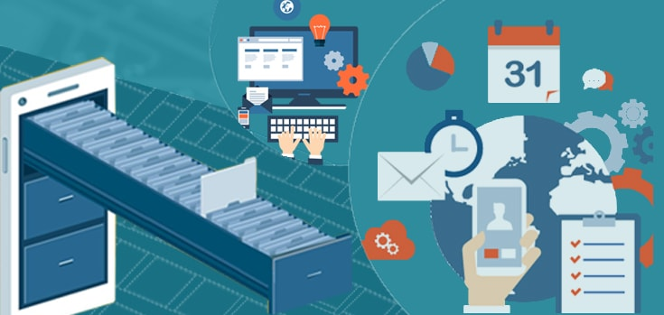 document- management-is-so-essential