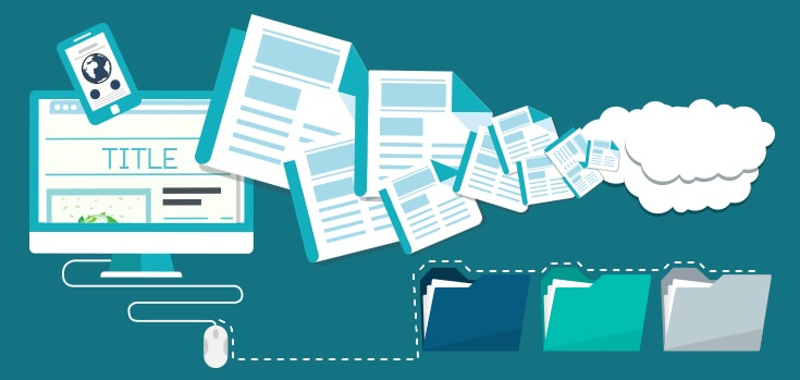 how-to-prevent-poor-records-management-consequences