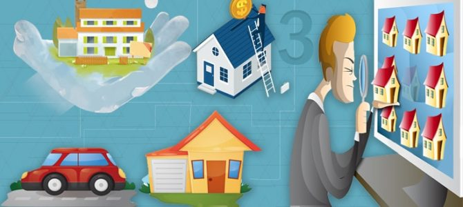 3 Unknown Benefits of Outsourcing Mortgage Processing