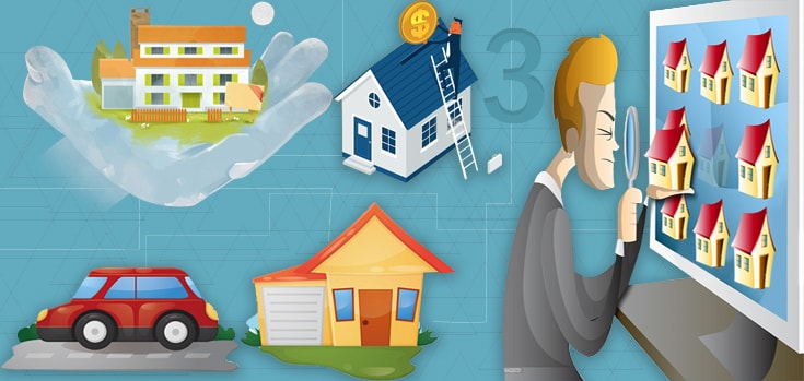 benefits-of- outsourcing-mortgage-processing