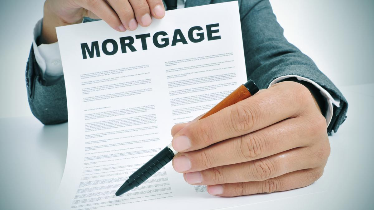 mortgage-processing-lenders