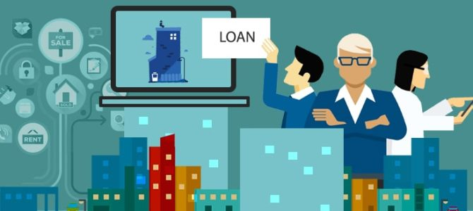 Mortgage Loan Processing Services USA, Canada, UK and Europe
