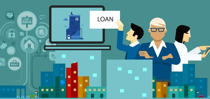 mortgage-loan-processing-services-usa-canada-uk-and-europe