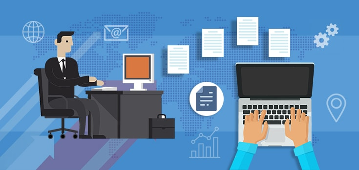 top-10-best-practices-of-data-entry