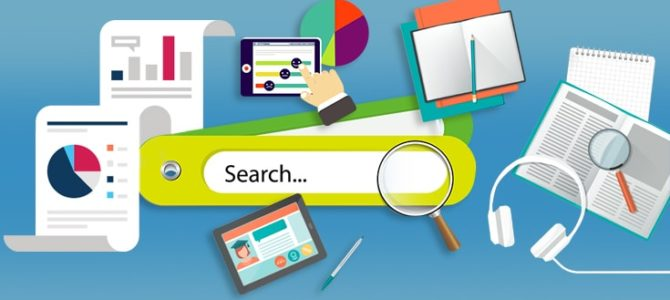 Prime Elements While Choosing Web Research Outsourcing Company