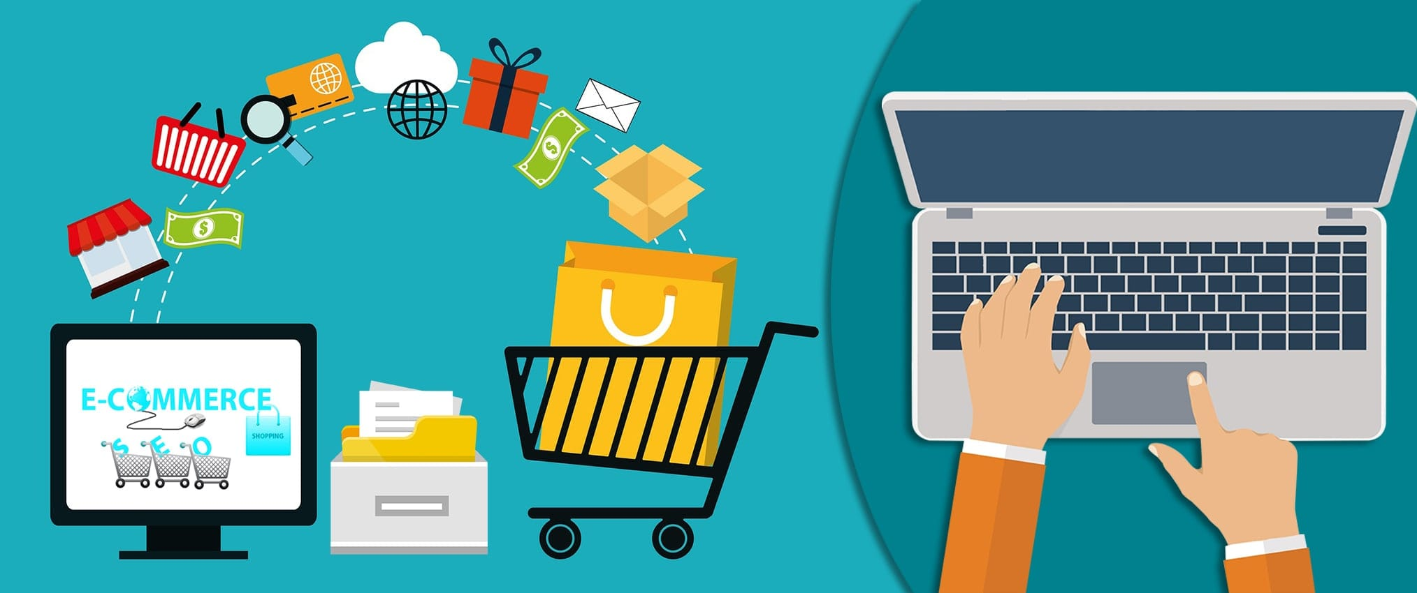 product-data-entry-service-ecommerce-websites