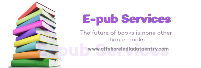 outsource e-pub services